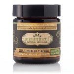 Anointment Shea Butter Cream