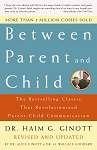 Between Parent and Child