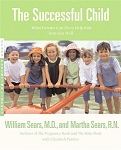The Successful Child Book