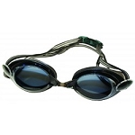 Swim Goggles by BabyBanz