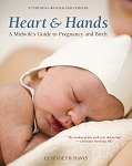 Heart and Hands, Fifth Edition