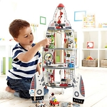 Discovery Space Centre by Hape - SAVE $60