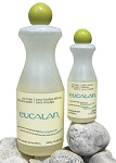 Eucalan Wool Wash 100mL