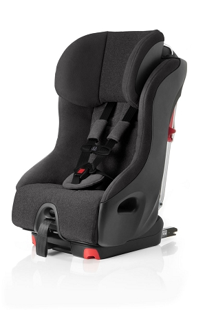 Foonf Convertible Car Seat Review