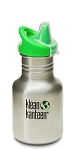 Kid Kanteen Sippy Cup