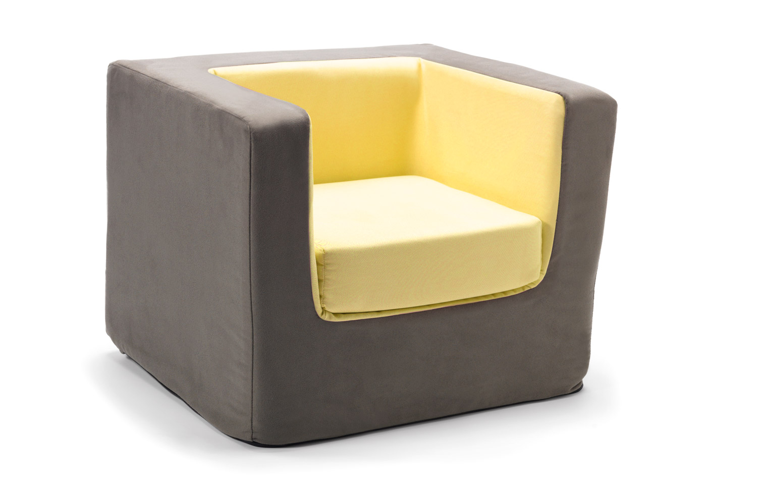 ikea yellow en products janinge catalog ca chair