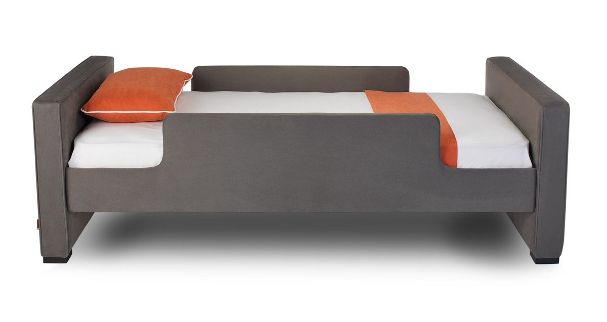 s beds bed photo contemporary shared bedroom on headboard twin htm boy two room