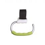 Stroller Hook by OXO