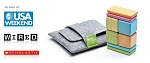 tegu Original Pocket Pouch