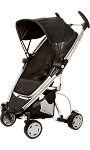 Zapp Xtra Stroller by Quinny - Save $75