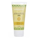 Substance Sun Care Cream