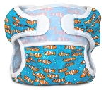 Swimmi Swim Diaper