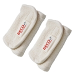 Beco Carrier Drooling Pads (Organic)