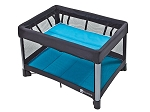 4 Moms Breeze Playard 2.0