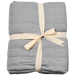 KyteBaby Adult Blanket