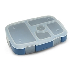Bentgo KIDS Replacement Tray and Lid