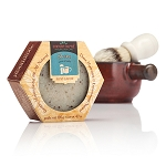 Wet Shave Kit by Anointment