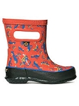 Bogs Skipper Rainboot