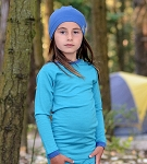 Merino Wool Beanie Hat by Wee Woolies - PRE ORDER 2018 COLORS NOW
