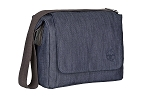 Lassig Green Label Small Messenger Bag