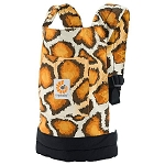 ErgoBaby Doll Baby Carrier