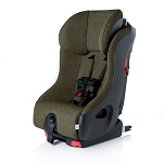 2017 clek foonf convertible car seat