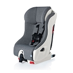 2017 clek foonf convertible car seat - CLOUD - CLEARANCE