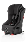 2017 clek foonf convertible car seat  - SHADOW - CLEARANCE