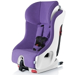 2017 clek foonf convertible car seat  - AURA - Ltd Edition - CLEARANCE