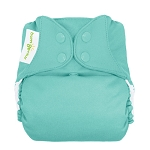 bumGenius Freetime All-in-One Cloth Diaper