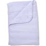 Kyte Baby Toddler Blanket 2.5 tog