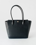 Brookside Tote by Little Unicorn