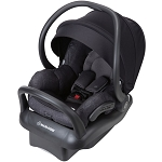 Maxi-Cosi Mico Max Infant Car Seat