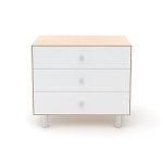 Classic Dresser by Oeuf