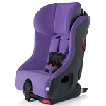 2017 clek foonf convertible car seat  - PRINCE - Ltd Edition - CLEARANCE