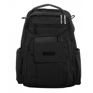 Ju-Ju-Be Be Right Back Legacy BackPack