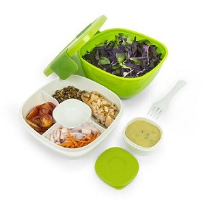 Bentgo Stackable SALAD