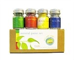 Glob Paint Set (4 colours)