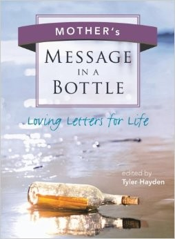 Mother's Message in a Bottle