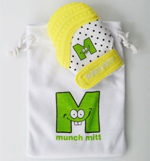 Munch Mitt MINI