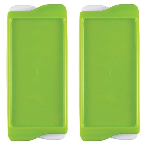 OXO Tot Freezer Tray with Lid (2pk)