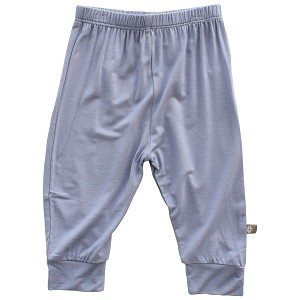 Kyte Baby PANT
