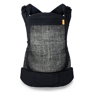 Beco Toddler Carrier - Scribble