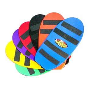 "Spooner Boards (24"" Freestyle Balance Board)"