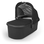 UPPAbaby Bassinet (2018+2019) - JAKE