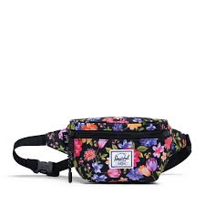 Herschel Twelve Hip Pack