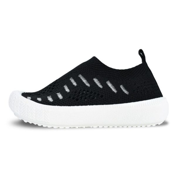 Breeze Knit Shoe