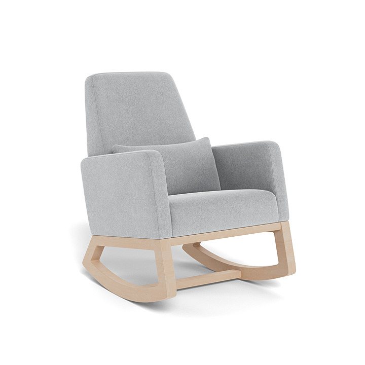 Joya Rocker by Monte Design