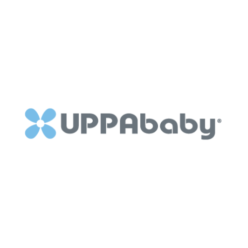 SHOP UPPAbaby