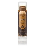 Anointment Lip Balm
